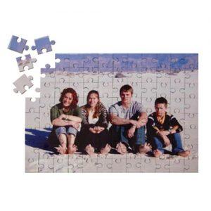 a3-puzzle-ahsap