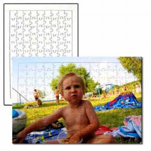 sublimasyon-a3-puzzle